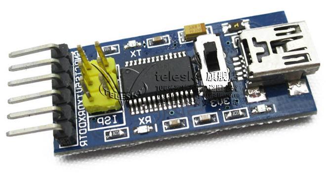 Arduino أردوينو